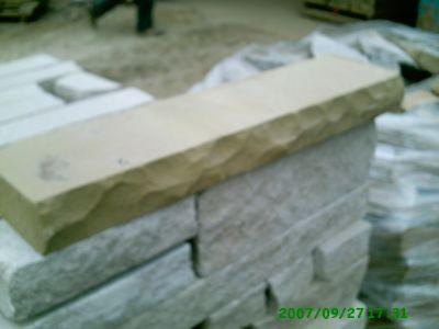 Sandstone Quarry Ohio